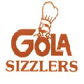 Gola Sizzlers
