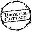 Turqoise Cottage